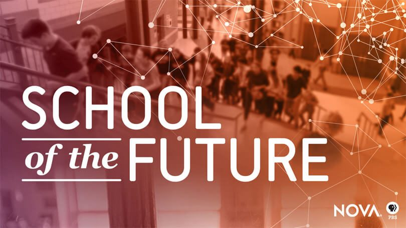 school of the future (1)