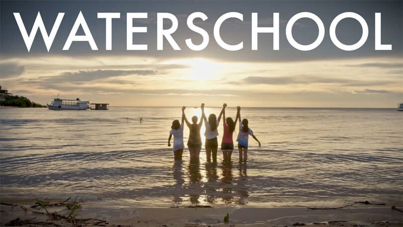 waterschool netflix (1)