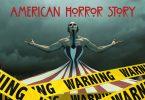 American Horror Story verwijderd Netflix