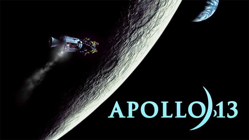Apollo 13 Netflix (1)