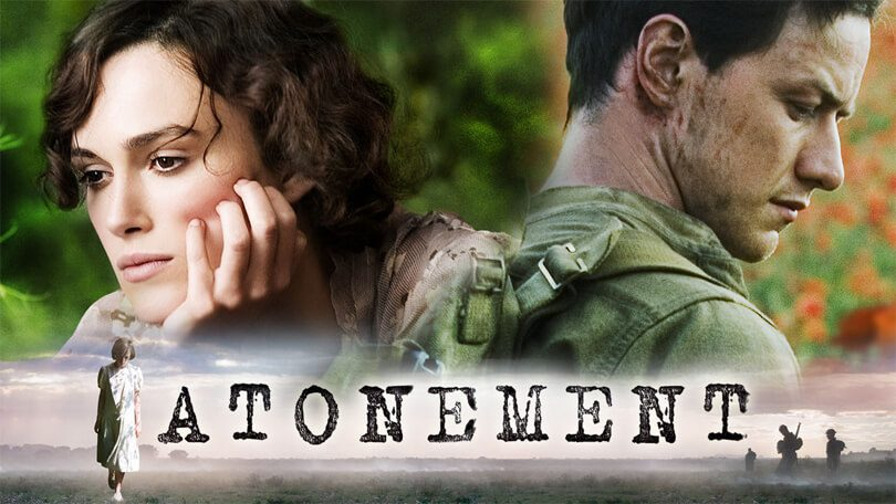 Atonement Netflix (1)