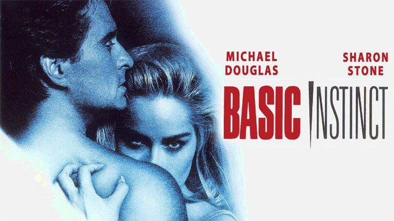Basic Instinct Netflix (1)