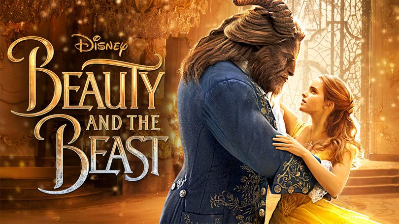 Beauty And The Beast 2017 Netflix Nederland Films En Series On