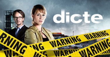 Dicte Netflix verwijderd