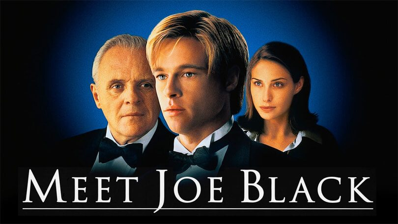 Meet Joe Black (1)