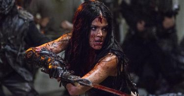 Octavia-The-100-seizoen-5-s05e02