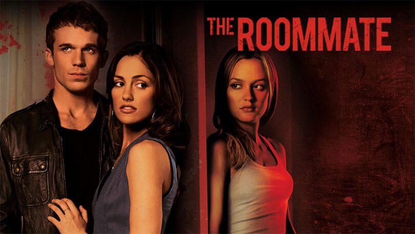 The Roommate Netflix