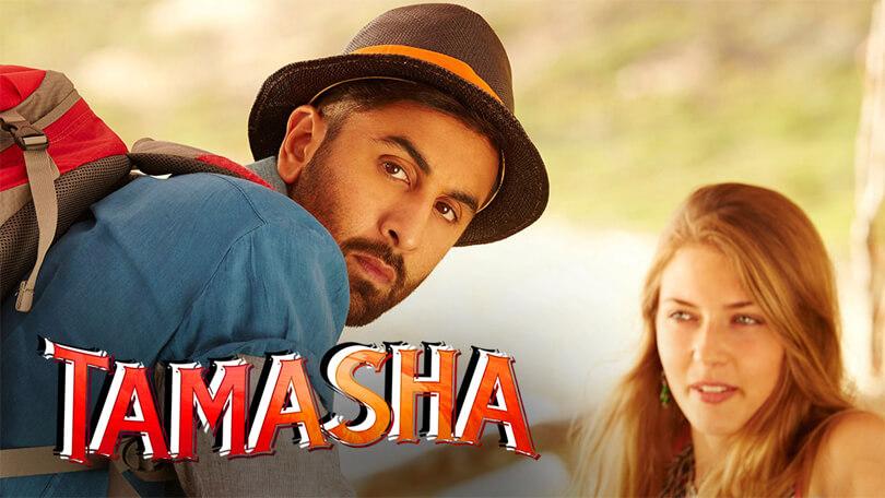 Tamasha (2015) - Netflix Nederland - Films en Series on demand