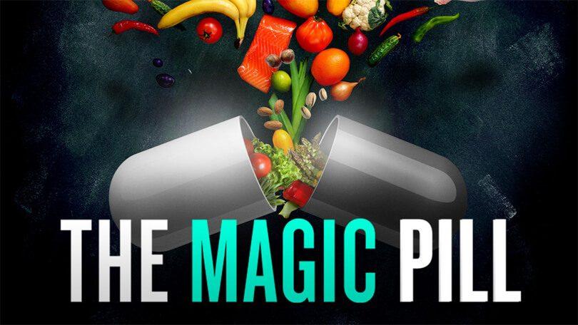 The Magic Pill Netflix (1)