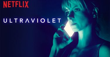 Ultraviolet Netflix