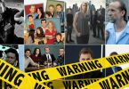 Homeland, Sons of Anarchy, How I Met Your Mother, Modern Family, New Girl verwijderd Netflix