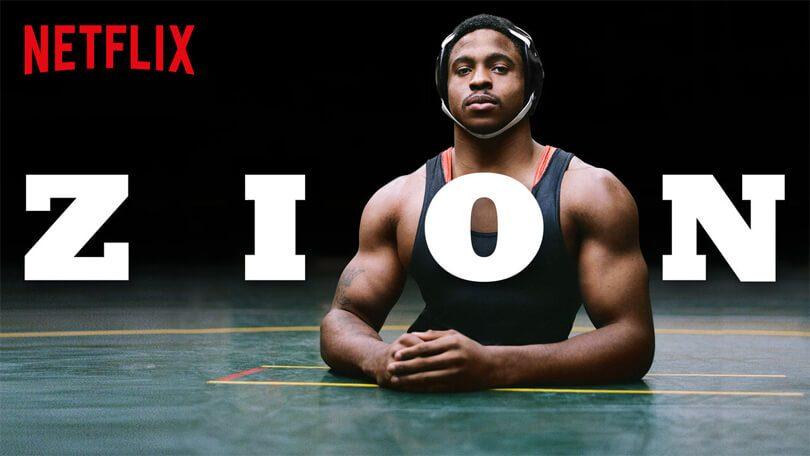 Zion Netflix (1)
