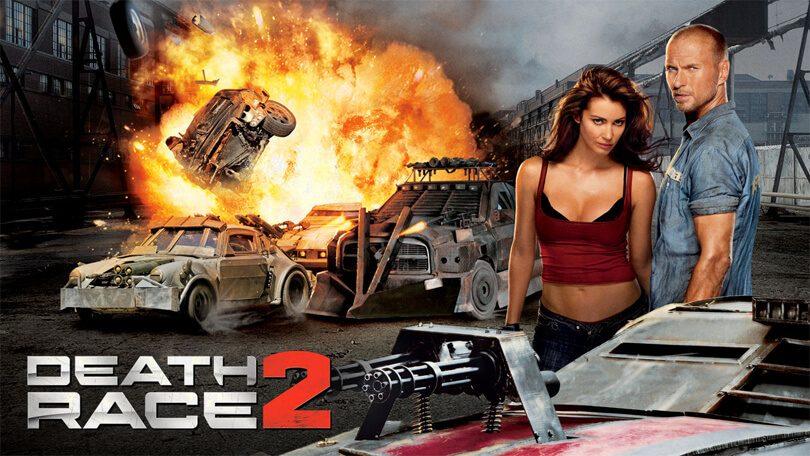 death race 2 (1)