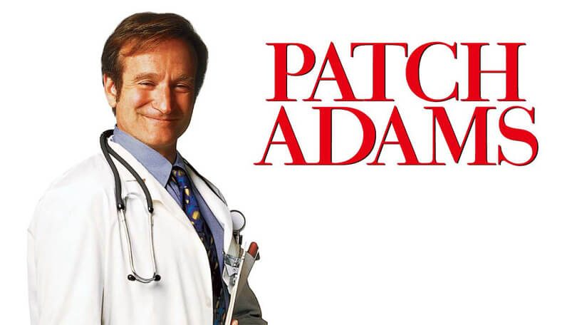 patch adams (1)