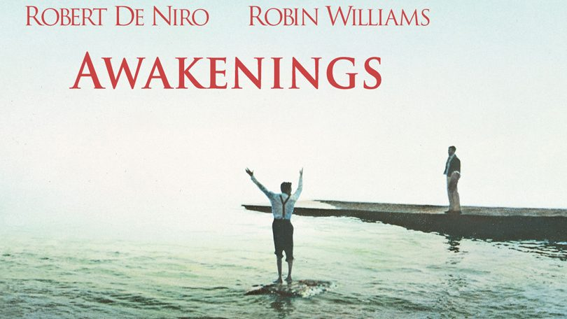 Awakenings (1990) - Netflix Nederland - Films en Series on demand
