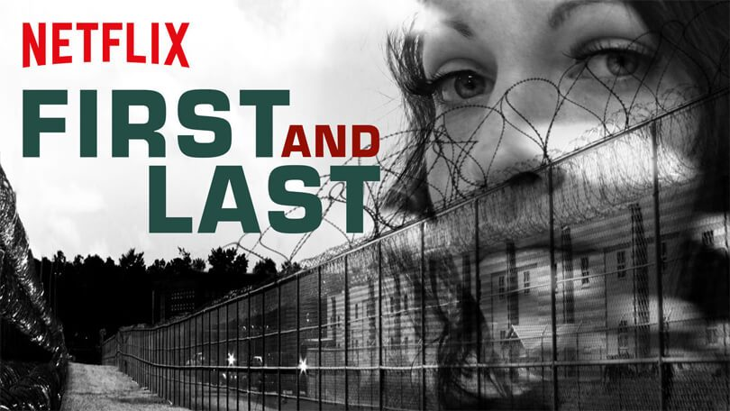 First and Last Netflix (1)