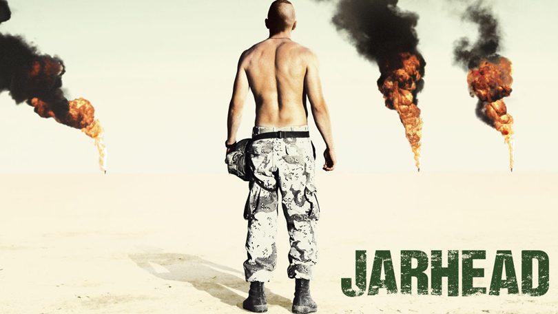 Jarhead Netflix