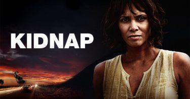 Kidnap Netflix