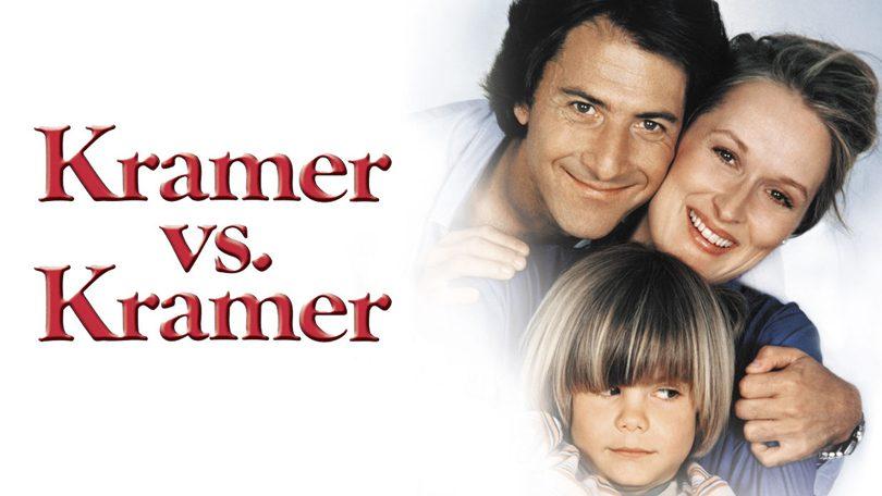 Kramer vs Kramer Netflix