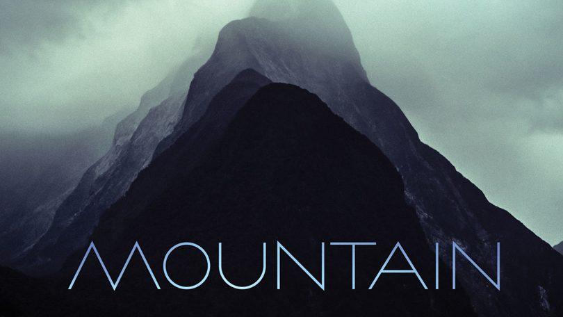 Mountain Netflix
