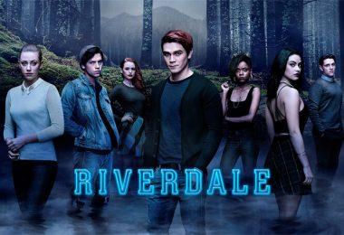 Riverdale seizoen 3 Netflix