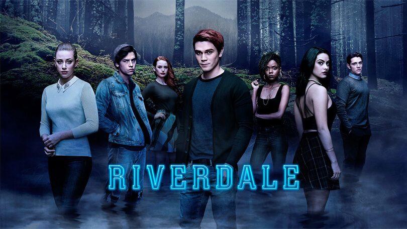 Riverdale seizoen 3 Netflix uitzendschema