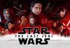 Star Wars Last Jedi Netflix