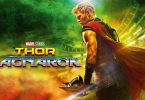 Thor Ragnarock Netflix