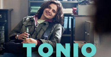 Tonio Netflix