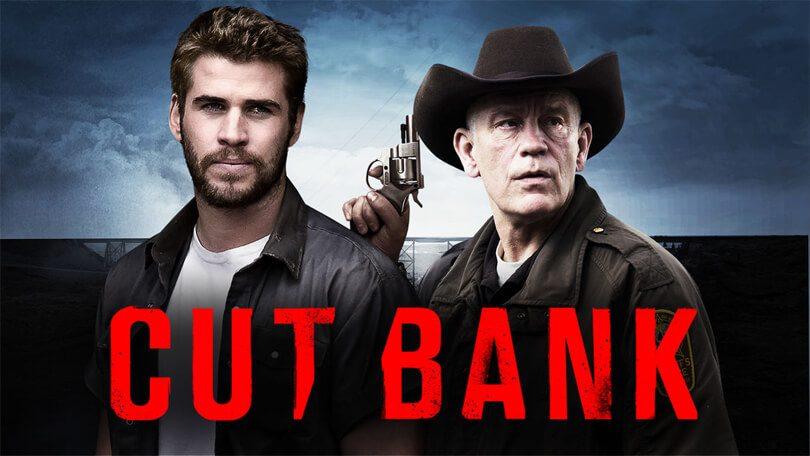 Cut Bank Netflix