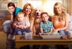 Fuller House Netflix (1)