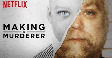 Making a Murderer Deel 2 Netflix (1)