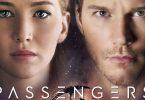 Passengers Lawrence Netflix