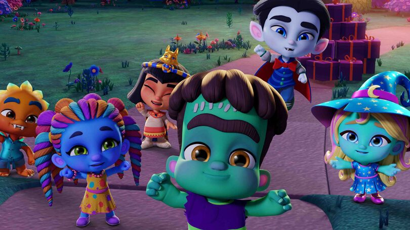 Super Monsters Save Halloween Netflix (1)