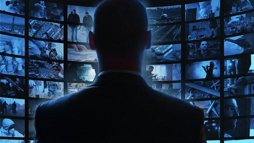 Terrorism Close Calls Netflix