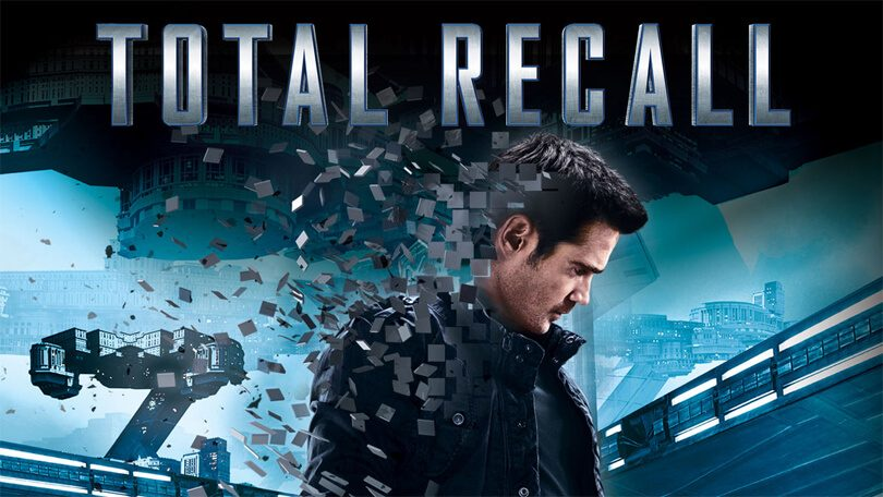 Total Recall 2012 (1)