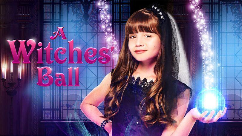 WitchesBall (1)