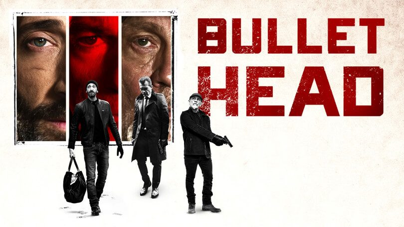 Bullet Head (1)
