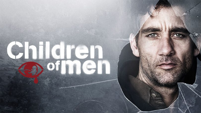 Children of Men Netflix (1)