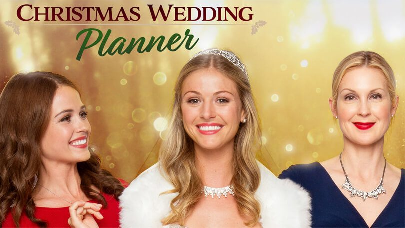 Christmas Wedding Planner (1)