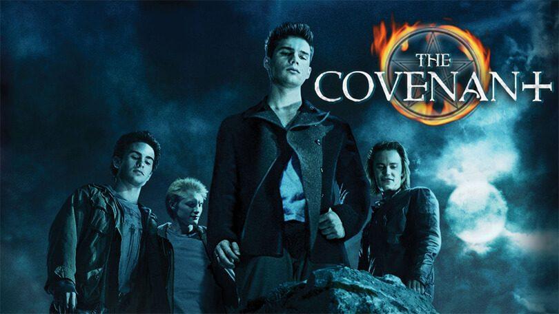 Covenant Netflix (1)