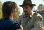Jim Hopper Stranger Things David Harbour Dhaka Netflix (1)