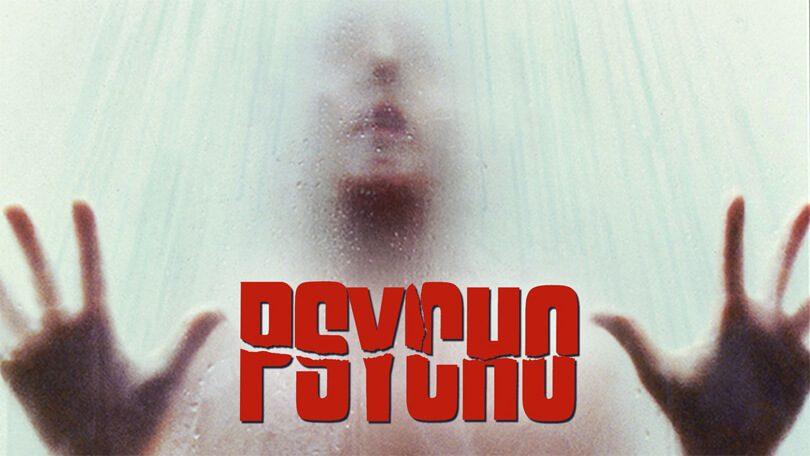 Psycho Netflix (1)
