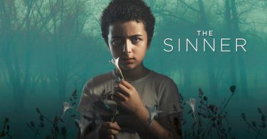 The Sinner seizoen 2 Netflix