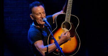 Springsteen Broadway Netflix (1)