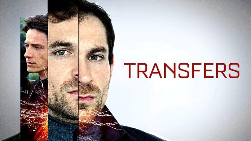 Transfers (1)