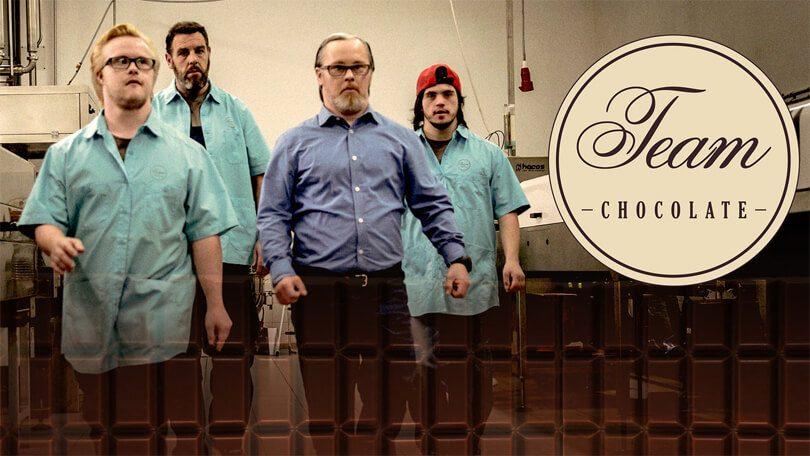 Tytgat Chocolat Netflix (1)