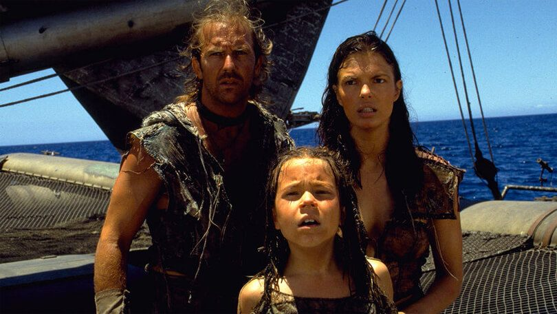 Waterworld Netflix (1)