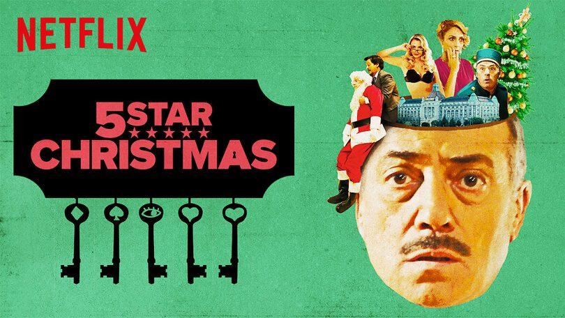 5star Christmas (1)