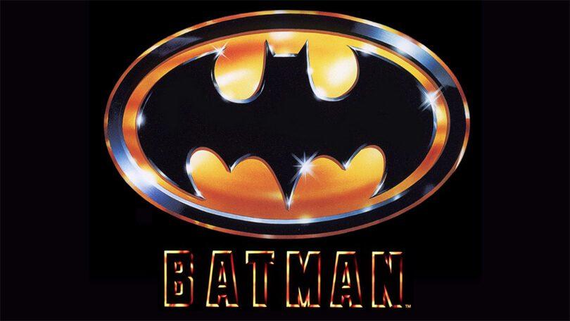 Batman Netflix (1)